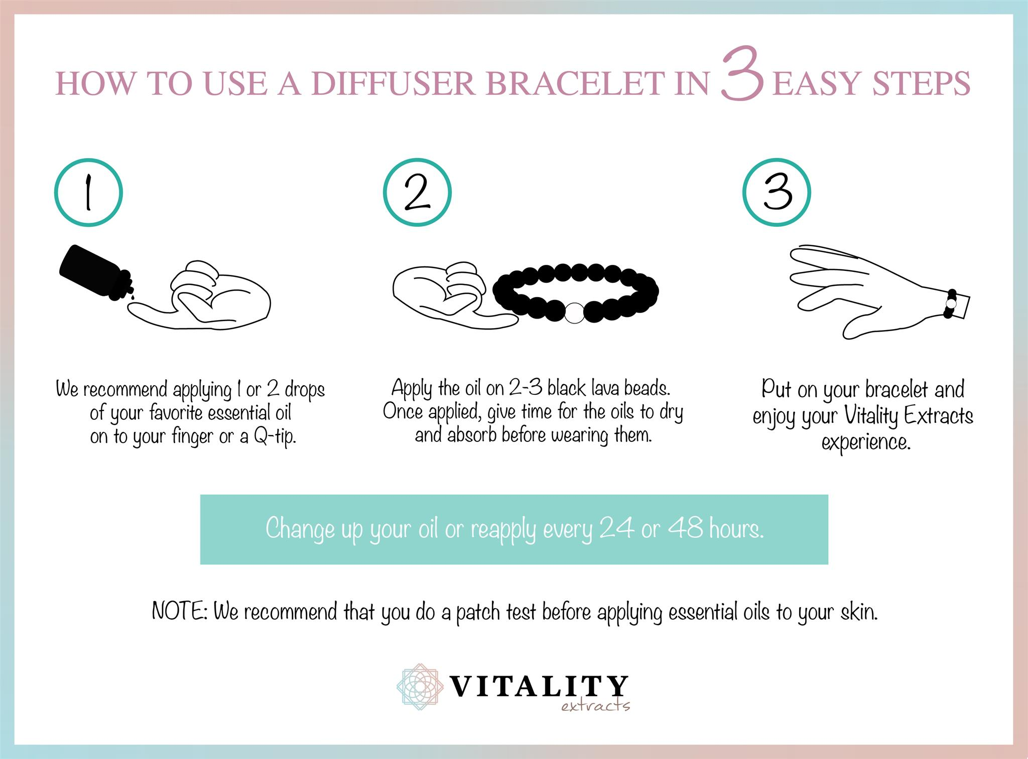 Steps_to_use_a_diffuser_bracelet-01.jpg